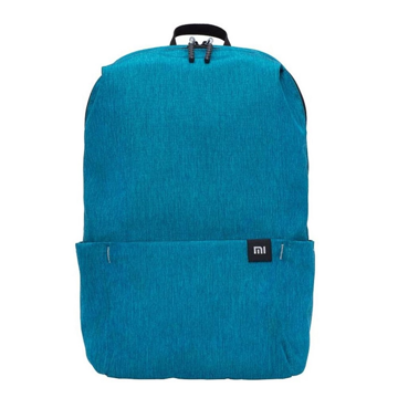 Xiaomi Mi Backpack Casual Daypack Bright Blue (ZJB4145GL)