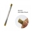 SUNSHINE SS-022 2 sides Brush Anti Static
