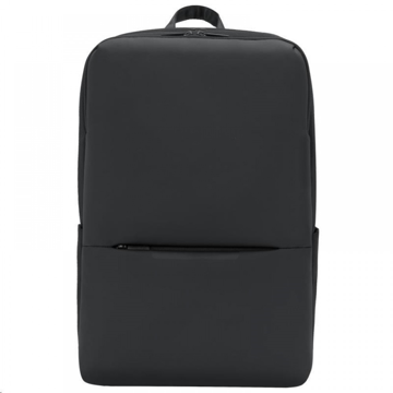 "Xiaomi Mi Business Backpack 2 15.6"" Black (ZJB4195GL)"