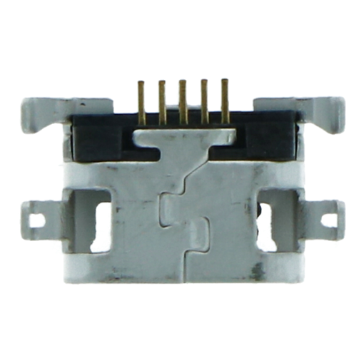 HUAWEI Ascend Y511 - Charging Connector microUSB Original