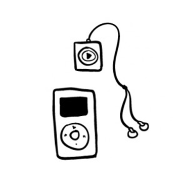 Picture for category Mp3 & Mp4 players