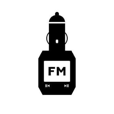 Picture for category FM Transmitters