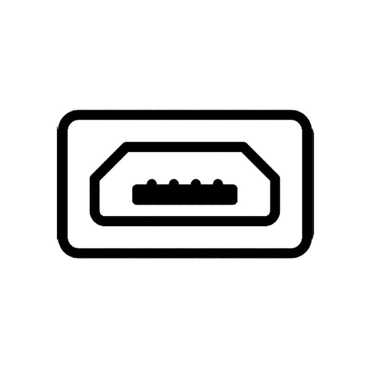 Picture for category Charging Connectors