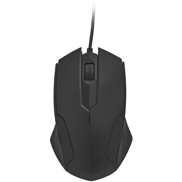 ART Mouse AM-93 Wired Black