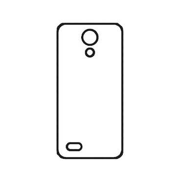Picture for category Battery cover - Main cover
