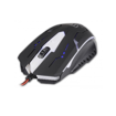 Mouse Gaming Wired Rebeltec COBRA