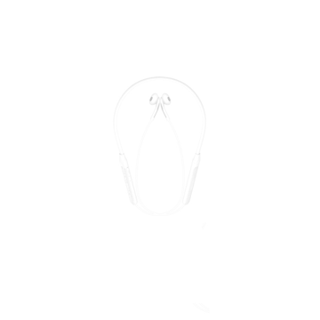 XO - BS17 Bluetooth Earphones White