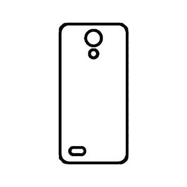 Picture for category Battery cover