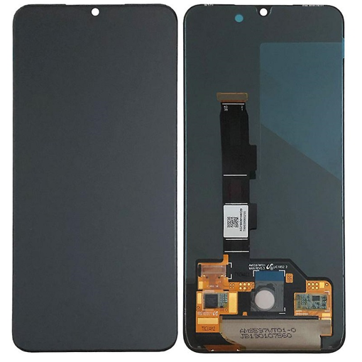 XIAOMI Mi 9 SE - LCD OLED + Touch Black High Quality