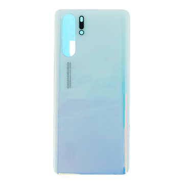 HUAWEI P30 Pro - Battery cover + Adhesive  Breathing Crystal OEM