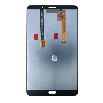 Samsung Galaxy Tab A 7.0 2016 T280 - LCD + Touch White OEM