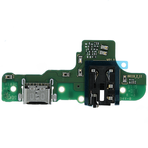 SAMSUNG A207F Galaxy A20s - Charging System connector High Quality