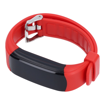 SMART BAND C5S RED