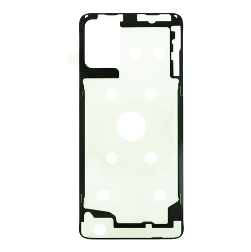 SAMSUNG A315F Galaxy A31 - Adhesive tape for Battery cover Original