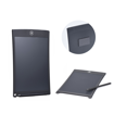 """LCD Writing Tablet / E-notepad / 8,5"""" / black"""