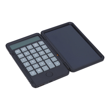 Electronic E-writing 6.5inch with Calculator